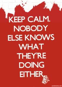 keep+calm-1