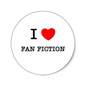 Love-fan-fiction