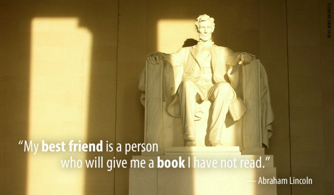 RiffleFriendsBooks