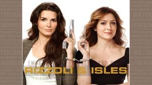 tv-rizzoli-isles16