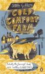 coldcomfortfarm