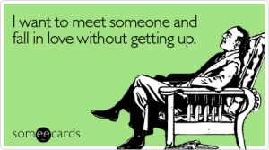 meet-someone-fall-cry-for-help-ecard-someecards